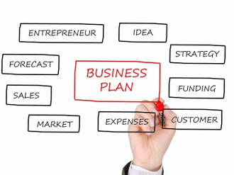 gallery/business-plan-2061633_640